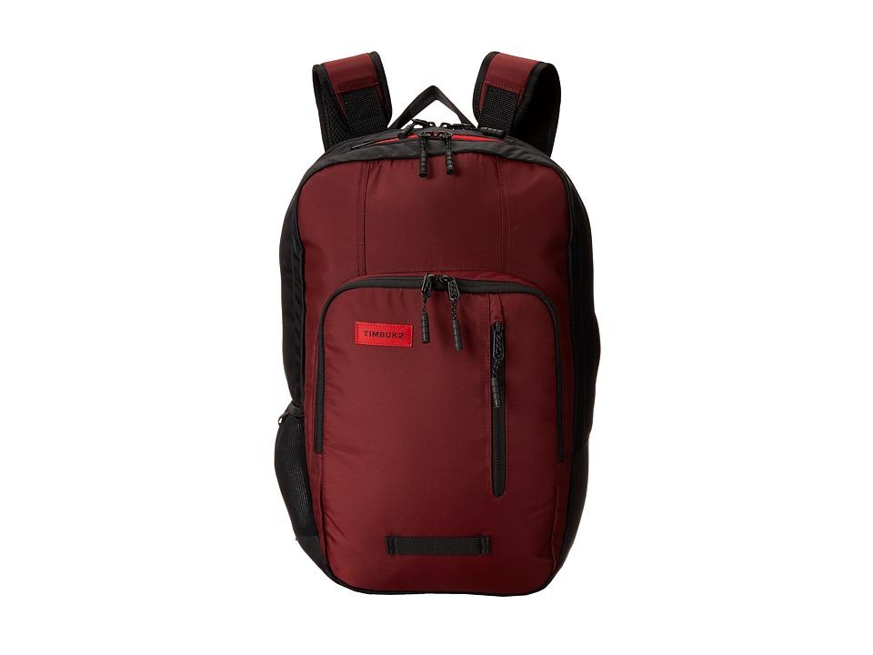 Timbuk2 - Uptown (Diablo) Day Pack Bags
