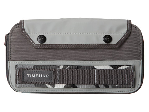 Timbuk2 - Aero Wallet (Limestone Camo) Wallet Handbags