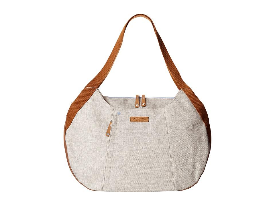 Timbuk2 - Scrunchie (Mojave) Handbags