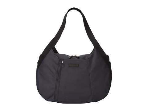 Timbuk2 - Scrunchie (New Black) Handbags