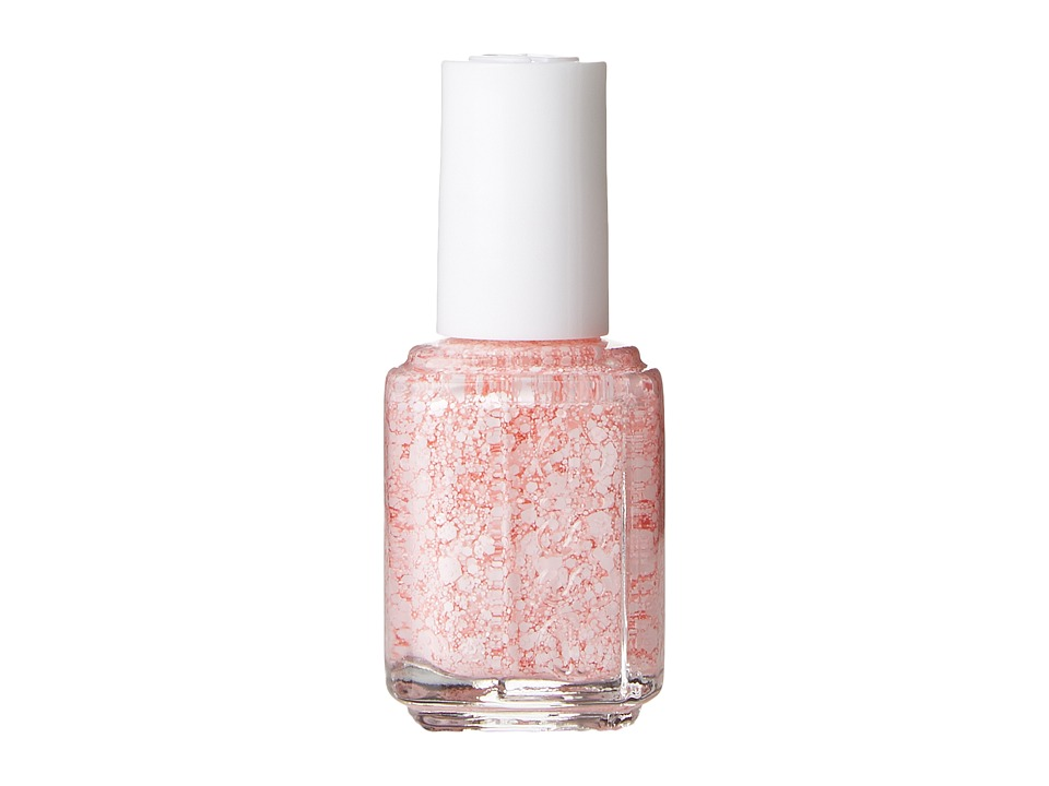 Essie - Breast Cancer Awareness Collection (Pinking About You) Fragrance