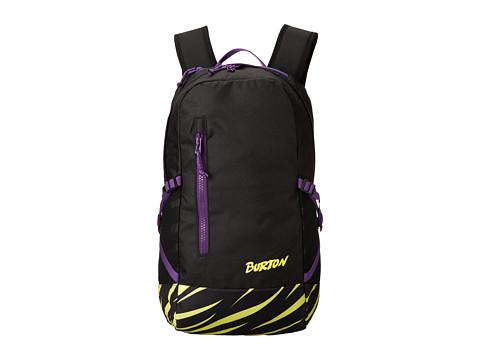 Burton - Prospect Pack (Safari Print) Backpack Bags