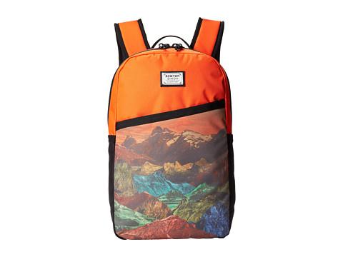 Burton - Apollo Pack (Mountopia) Backpack Bags