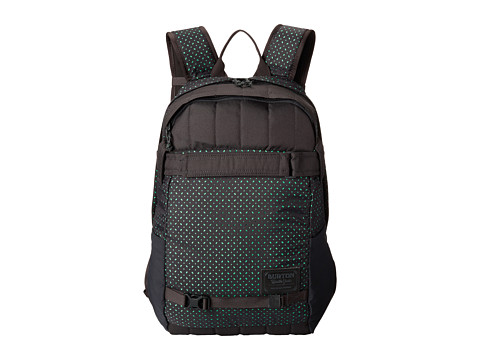 Burton - Day Hiker (Phantom Perf) Backpack Bags
