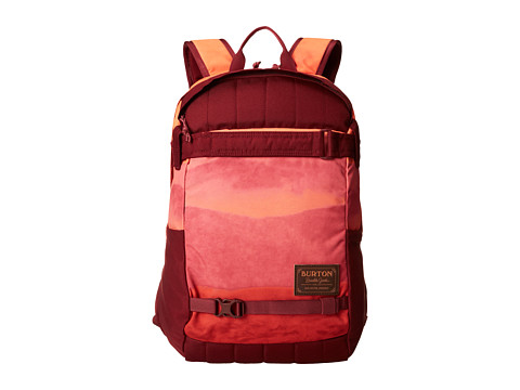 Burton - Day Hiker (Fuzzy Navel) Backpack Bags