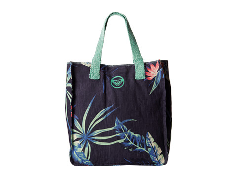 Roxy - Rocksteady (Astral Aura) Tote Handbags