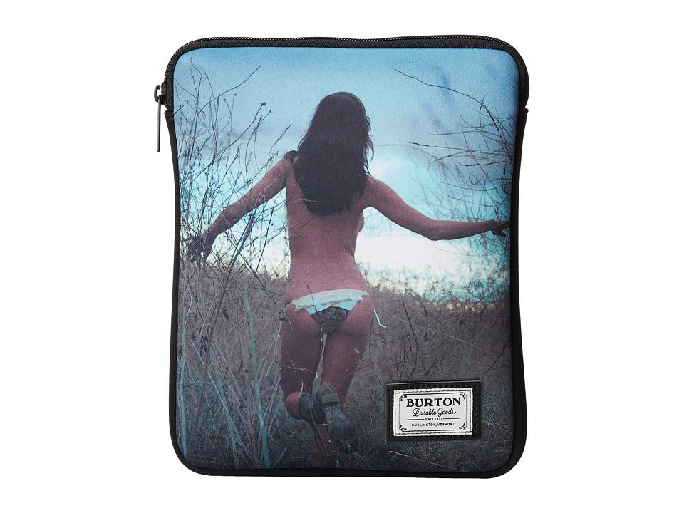 Burton - Tablet Sleeve (Ben Walsh) Computer Bags