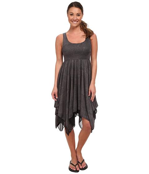 Merrell - Siena Reversible Dress (Shadow Print) Women's Dress