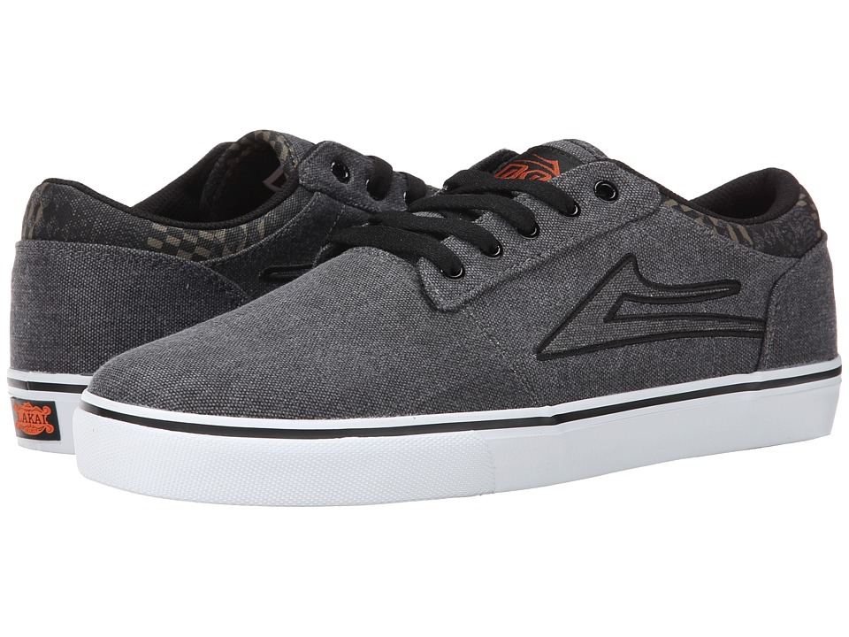 Lakai - Brea (Cement Canvas) Men