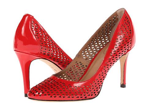 Corso Como - Wanda (Red Patent) Women