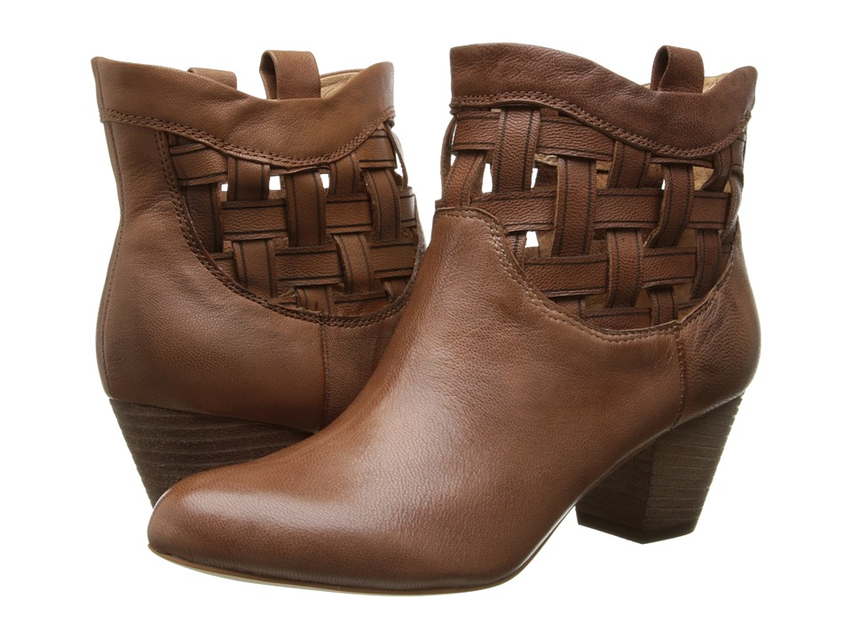 Corso Como - Bueno (Medium Brown) Women