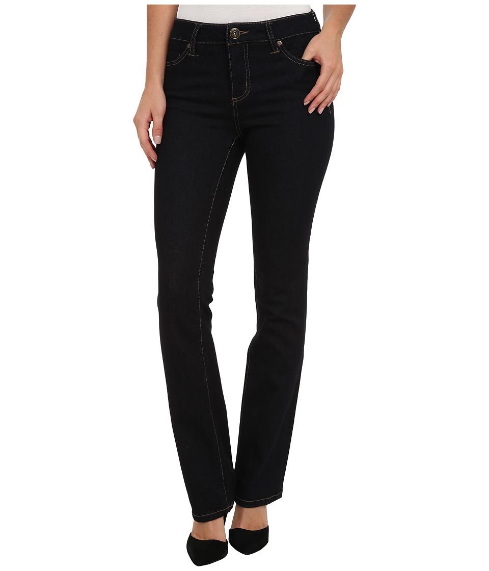 Liverpool - Sadie Straight Jean (Indigo Rinse) Women's Jeans