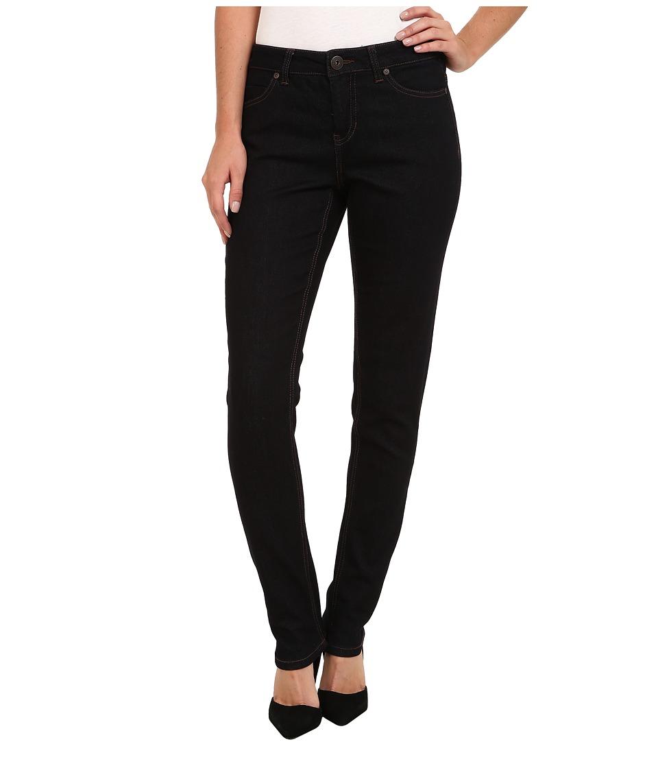 Liverpool - Abby Skinny Jean (Indigo Rinse) Women's Jeans