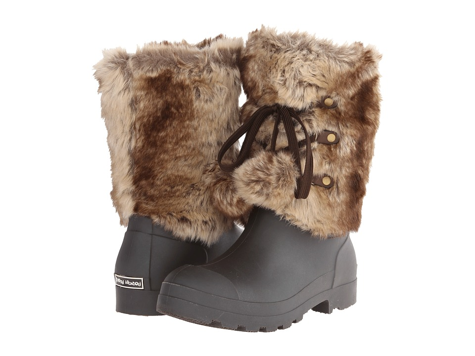 Dirty Laundry - Picca (Brown) Women's Cold Weather Boots