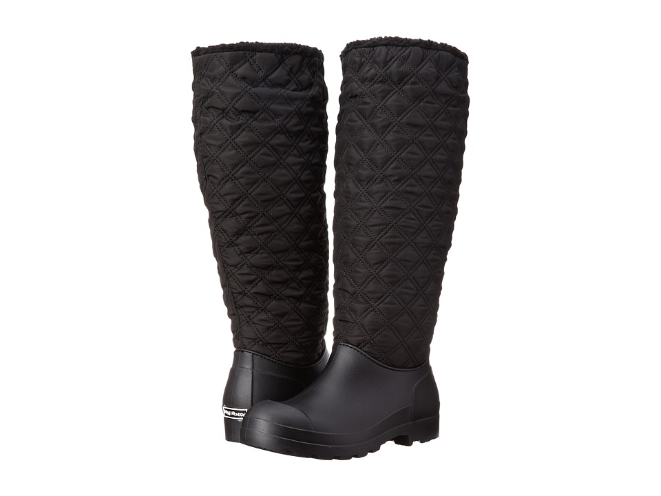 Dirty Laundry - Pinnacle (Black) Women's Cold Weather Boots