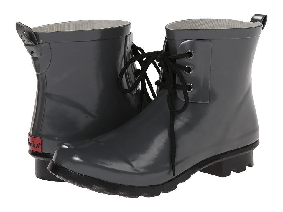 Chooka Women's Boots