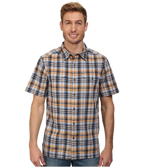 Merrell - Austin Shirt (Shasta) Men