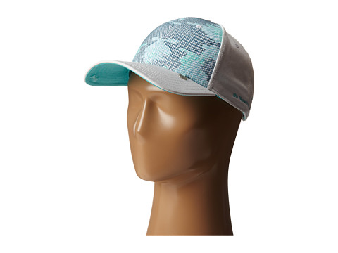 Pistil - Angel Cap (White) Caps