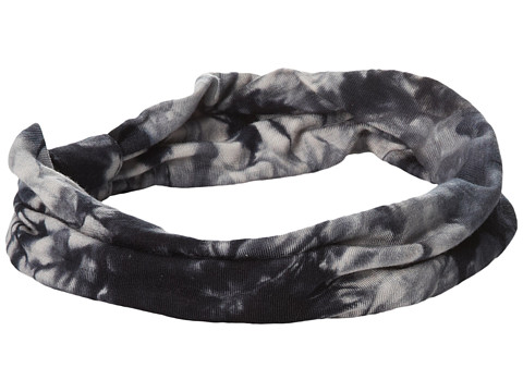 Pistil - Bonnie Headband (Black) Headband