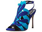 Matisse Heel Sandal