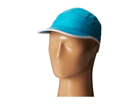 Pistil - Dara (Turquoise) Caps