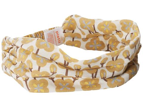 Pistil - Delilah Headband (Gold) Headband