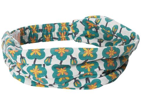 Pistil - Delilah Headband (Teal) Headband