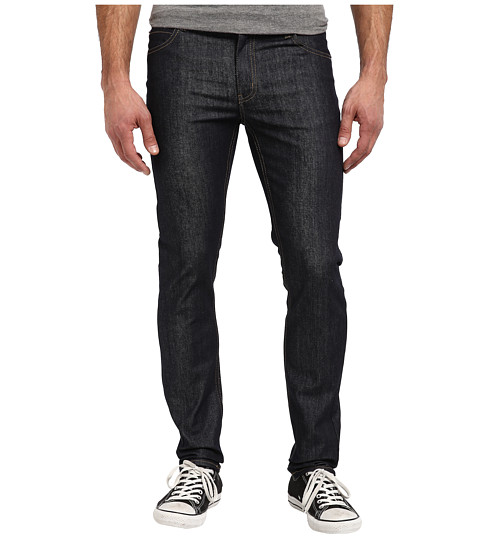 Cheap Monday - Tight in Blue Dry (Blue Dry) Men