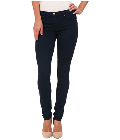Henry & Belle - Super Skinny in Tourmaline (Tourmaline) Women