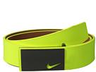Nike Style 11187306