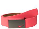 Nike Style 11187312