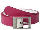Nike Style 13065311