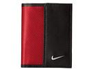 Nike Style 1688910