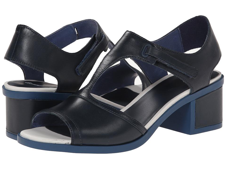 Camper - Maude - 22528 (Multi-Assorted) Women's 1-2 inch heel Shoes