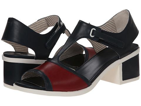Camper - Maude - 22528 (Multi-Assorted 1) Women's 1-2 inch heel Shoes