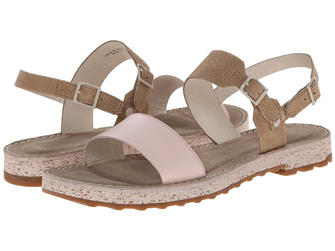 Camper - PimPom - 22518 (Multi-Assorted) Women's Sandals
