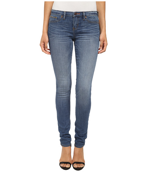 Dittos - Mary Mid Rise Legging (Van Ness) Women's Jeans