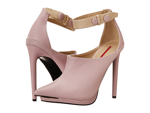 C Label - Diya-9 (Blush) Women