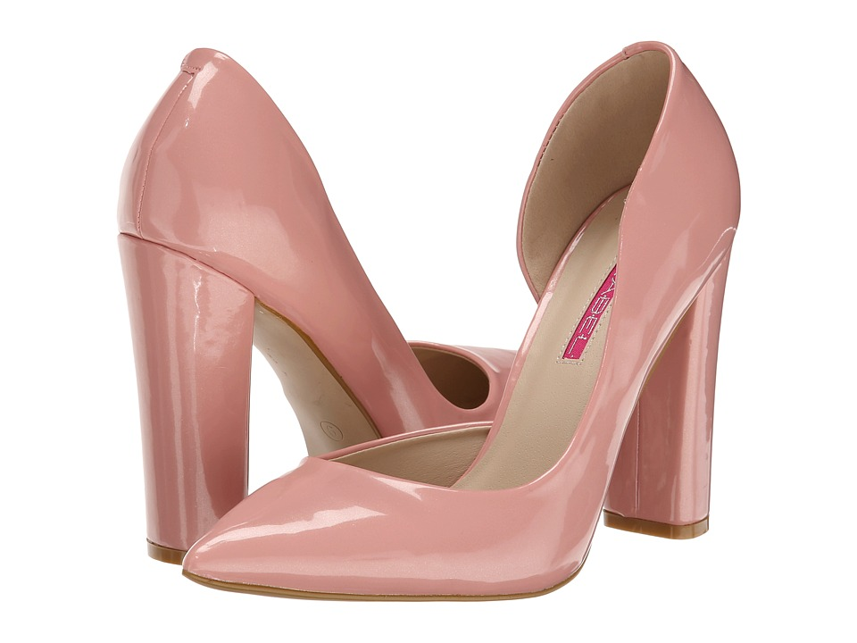 C Label - Tavi-1 (Blush) Women