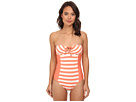 Cabana Rem S/C One-Piece