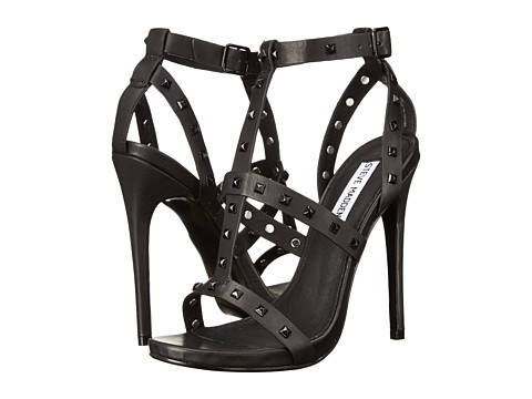 Steve Madden - Stay (Black) Women