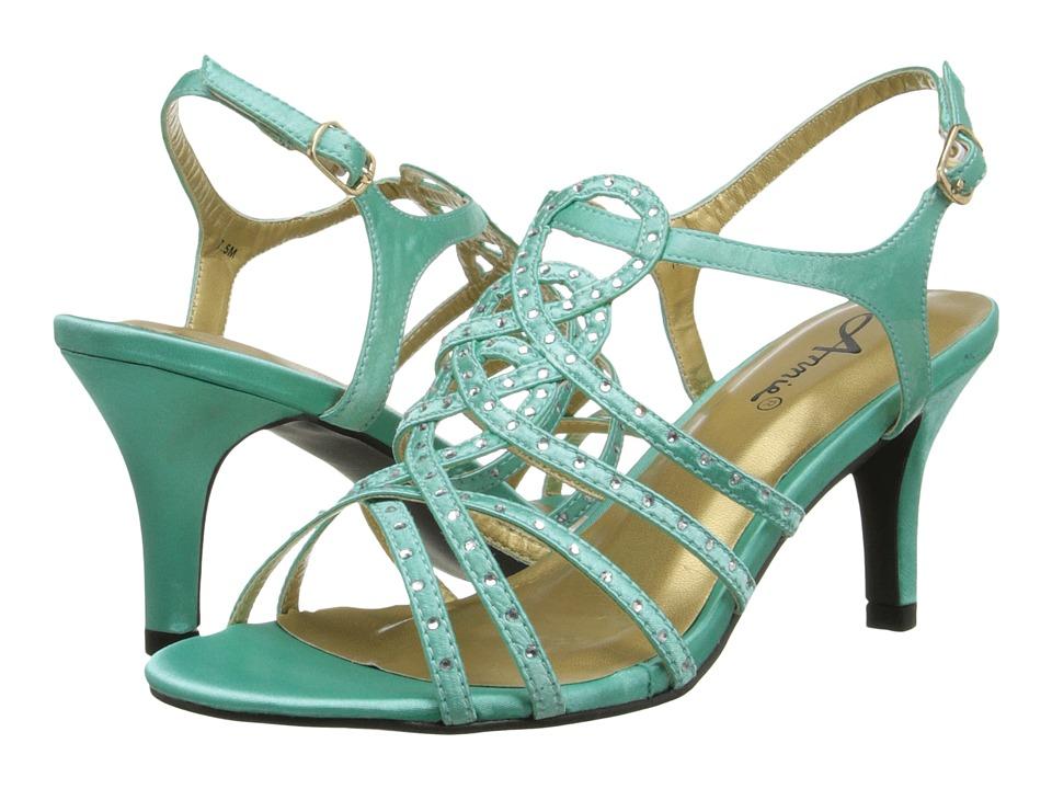 high heels annie trix
