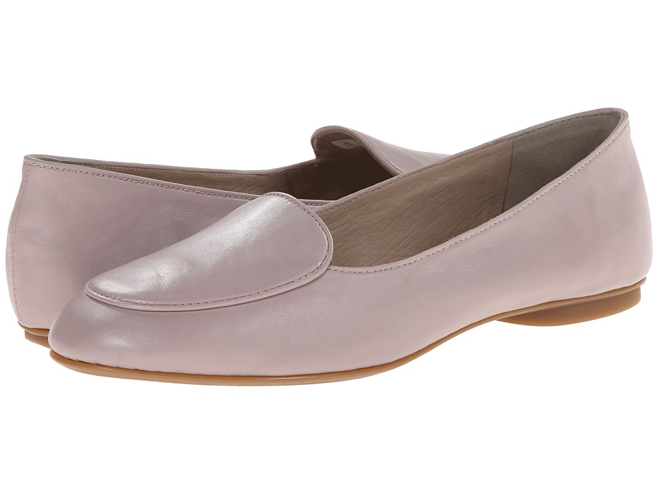 ECCO - Taisha (Light Purple) Women