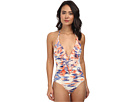 Sedona Rem S/C One-Piece