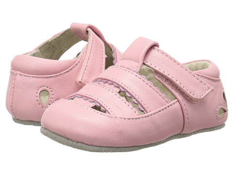 See Kai Run Kids - Brook (Infant) (Pink SP15) Girls Shoes