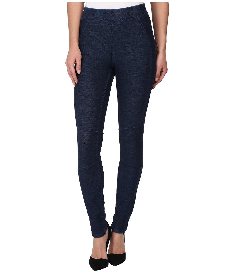 Christopher Blue - Milly Legging in Blue Jean (Blue Jean) Women's Casual Pants