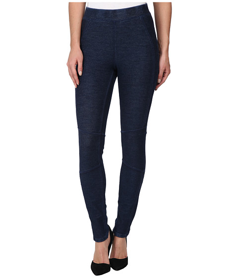 Christopher Blue - Milly Legging in Blue Jean (Blue Jean) Women