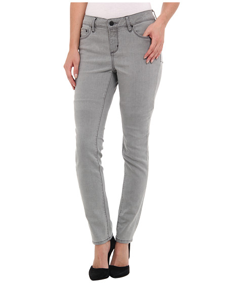 Christopher Blue - Sophia Skinny in City Wash (City Wash) Women's Jeans