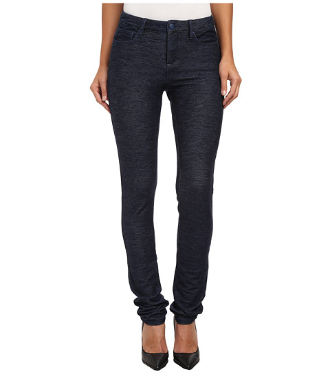 Christopher Blue - Candice Pant in Deep Indigo (Deep Indigo) Women