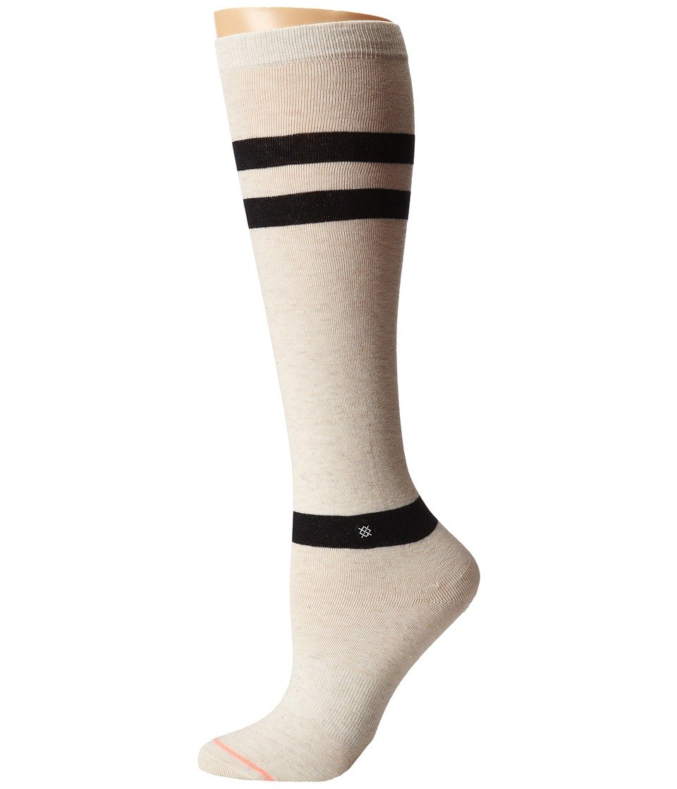 Stance - Gamer (Silver Heather) Women